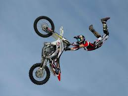 motocross bike wallpaper freestyle dirtbike motocross moto bike extreme motorbike dirt
