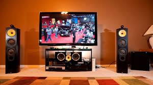 top 5 best home theater systems to buy 2017 home theater