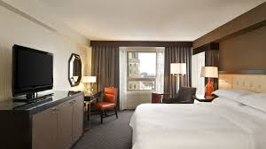 indianapolis accommodation indianapolis guest rooms sheraton