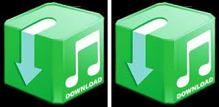 copyleft apk mp3 downloader apk version 1 0