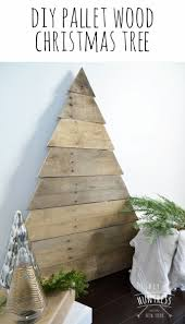 58 best holiday projects images on pinterest christmas
