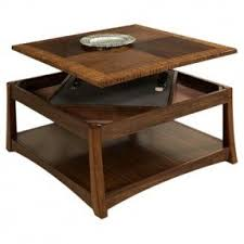 pie shaped lift top coffee table dual lift top coffee table the coffee table