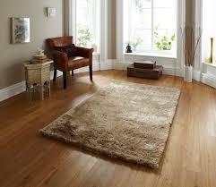 hand tufted super soft polyester rug modern sable thick shaggy hand tufted super soft polyester rug modern sable