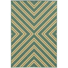 home decorators area rugs home decorators collection el matador spa 7 ft 10 in x 10 ft 10