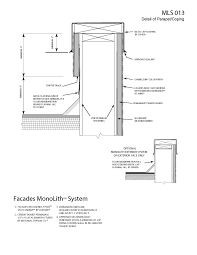 cement board stucco exterior wall system details