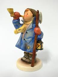 763 best hummel figurines images on hummel figurines