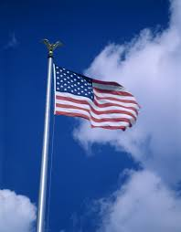 Did Betsy Ross Make The First American Flag American Flag History Who Made The American Flag