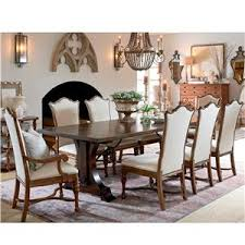 drexel story u0026 lee furniture leoma lawrenceburg tn and