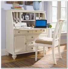 Drop Lid Secretary Desk by Camden Drop Lid Secretary Desk Desk Interior Design Ideas