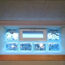 Glass Block For Basement Windows by Wmgb Home Improvement 41 Photos Windows Installation 2131