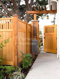 Backyard Gate Ideas Garden Fence Gate Rinksideorg Wooden Impressive Best 25 Wood Gates