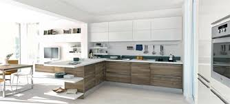 modern kitchen design ideas pleasurable design ideas modern kitchen room architecture and home