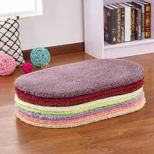 woven kitchen carpet promotion shop for promotional woven kitchen