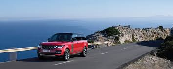 ranch land rover land rover dealership mn 2018 2019 car release and price