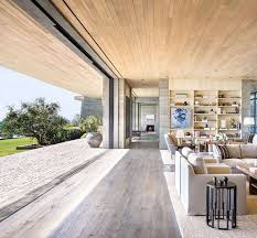 best 25 attic house ideas on pinterest skylight bedroom roof