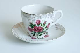 15 decorative and beautiful cup designs mostbeautifulthings