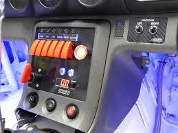 nissan s15 custom drift rewire rb26 u2013 custom cluster development