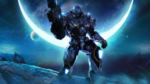 spooky screensavers halo screensavers and wallpapers games halo reach