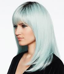 hairdo wigs mint to be by hairdo wilshire wigs