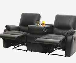 canapé velours noir canap 2 places chesterfield velours noir fm4industry org