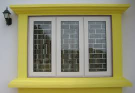 Home Windows Design Nightvaleco - Designer for homes