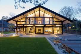 Incredible Houses Modular Home Manufacturers Usa Ca Uk High End Modular Home Inside