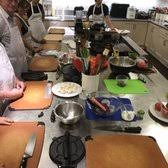 Sur La Table Cooking Classes Reviews Sur La Table Cooking Class 108 Photos U0026 27 Reviews Cooking