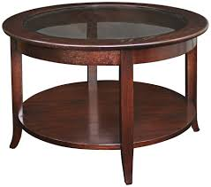 coffee tables round coffee tables passion wood end tables