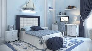 kids bedroom design professional children s room design services in dubai