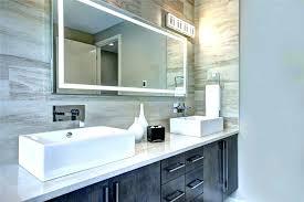bathroom tv ideas bathroom mirrors with built in bathroom tv mirror bathroom mirror
