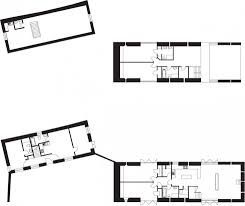 a contemporary conversion homebuilding u0026 renovating