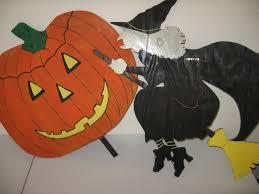 dragon nest halloween town background telethon item descriptive listing