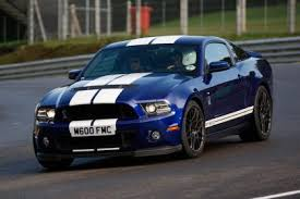 ford mustang shelby gt500 uk ford mustang shelby gt500 auto express