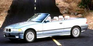 bmw 328i convertible 1998 1998 bmw 328i convertible prices reviews