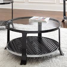 Coffee Table For Sale by Table Attractive Glass Coffee Tables For Sale Designs Dreamer
