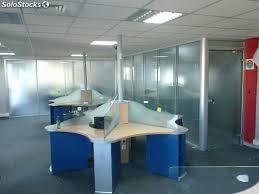 separateur bureau separation bureau amovible cloisons acoustiques with separation