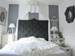 chambre blanc et fushia deco chambre gris et blanc deco chambre gris blanc fushia