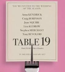 table 19 full movie online free the best hd movie of worldwide and action movie watch free online