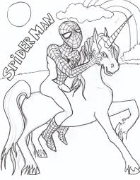 coloring pages free coloring pages kid flash dc flash coloring