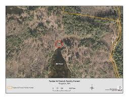 Birds Eye View Maps A Bird U0027s Eye View Aerial Maps Help Monitor Properties Selt