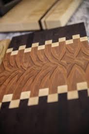 Cool Cutting Board Designs Best 25 Wood Cutting Boards Ideas On Pinterest Wooden Cutting