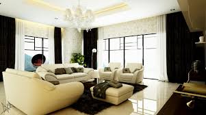 wonderful house decoration ideas home decor gallery image and
