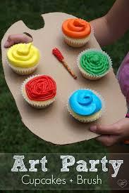 The 25 Best Crayon Cake Ideas On Pinterest Rainbow Icing