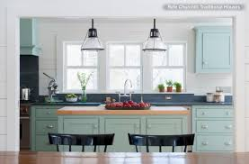 Light Blue Kitchen Cabinets by 100 Blue Green Kitchen Cabinets Kitchen Red And Grey