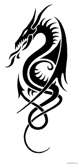 1043 best dragons images on ideas