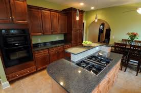 kitchen islands with cooktops kitchen islands with cooktops modern kitchen furniture photos