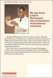 story of george washington carver 001845 details rainbow