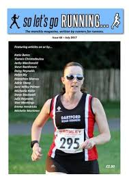 australian shepherd ultra marathon barefoot running magazine issue 15 autumn winter 2015 by