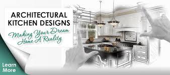 Kitchen Design Ct Stratford Ct Fairfield Westport Custom Cabinetry Kitchen