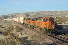 bill in congress would require two person crews trains magazine